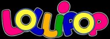 Lollipop Bar Logo